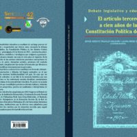 Debate legislativo y educacion.pdf